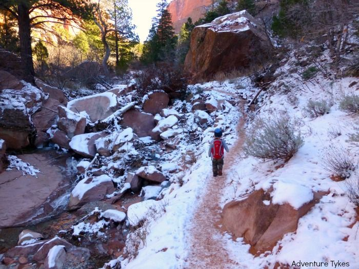 Photo of Lessons Learned from Winter Camping | Sierra Blog