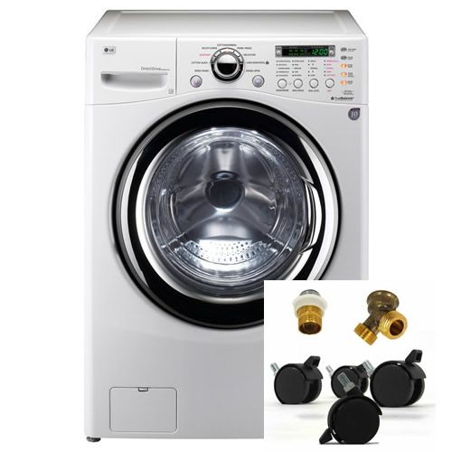 Portable Ventless Washer Dryer Combo This Machine Could Change My Life Lg Stackable Washer Dryer Washer And Dryer Washer Dryer Combo Stackable