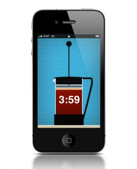 Here's the perfect App for landlordref lol x Iphone
