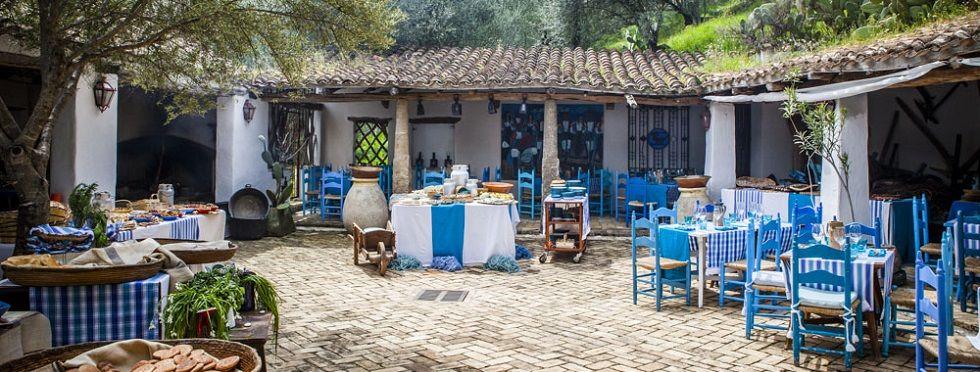 sardinie hotel su gologone google zoeken italia visitato pinterest italia. Black Bedroom Furniture Sets. Home Design Ideas