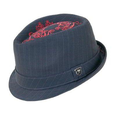 Peter Grimm Berlin Fedora Fedora Hats Baseball Hats