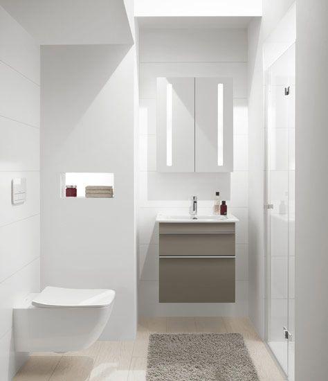My View 14, Venticello - Licht im Bad | Bathroom | Pinterest ...