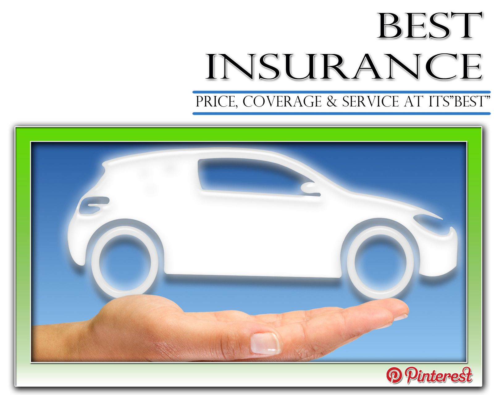 Carinsuranceft Lauderdale Commercial Auto Quote With Images