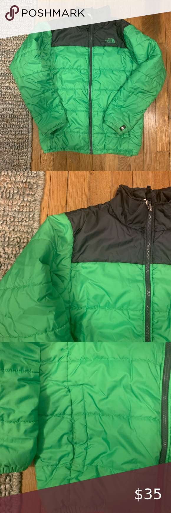 North Face Lime Green Puffer Jacket Green Puffer Jacket Grey Puffer Jacket Puffer Jacket North Face [ 1740 x 580 Pixel ]