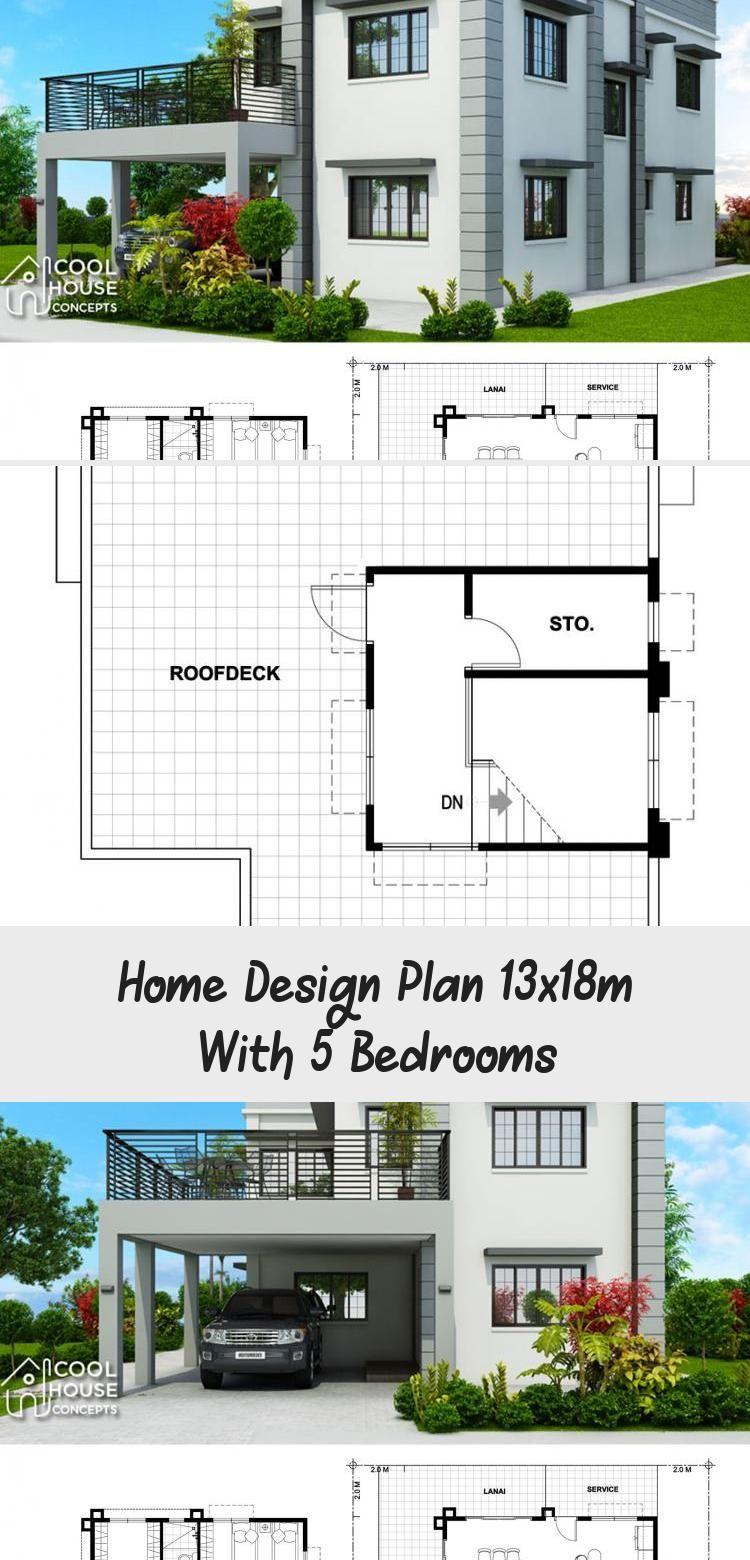 En Blog En Blog In 2020 Architecture House Home Design Plan House Design