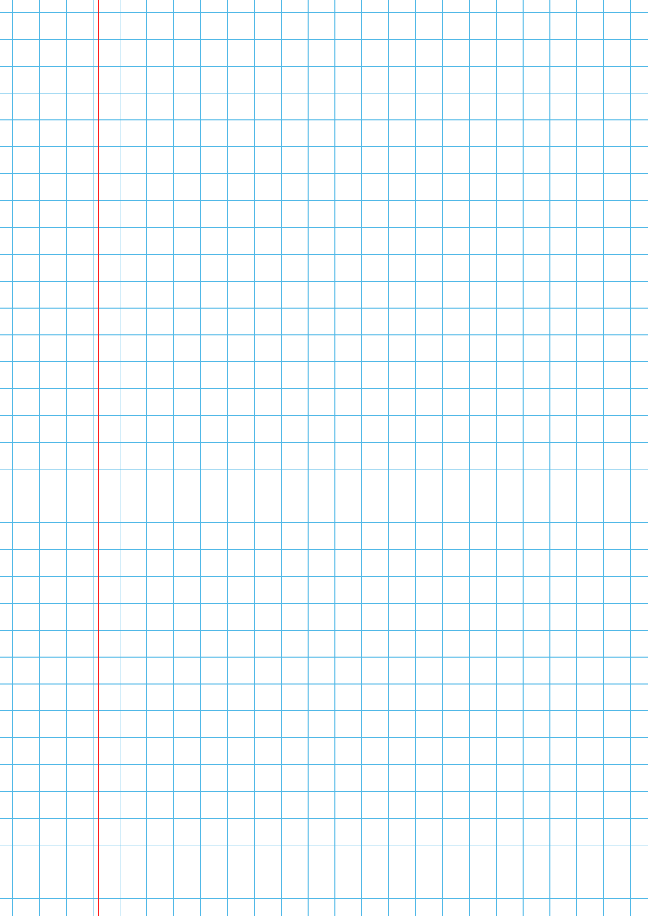 Template For Graph Paper from i.pinimg.com