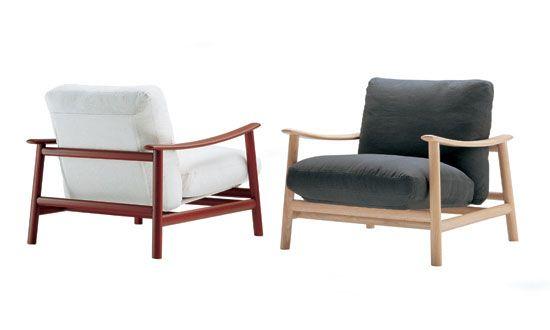 Sedie Zanotta ~ Sushi zanotta cushion inspiration for our teak sedie chair