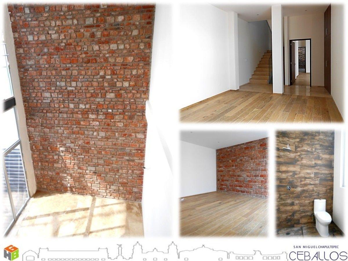 Casa nueva en condominio, entrega inmediata, San M