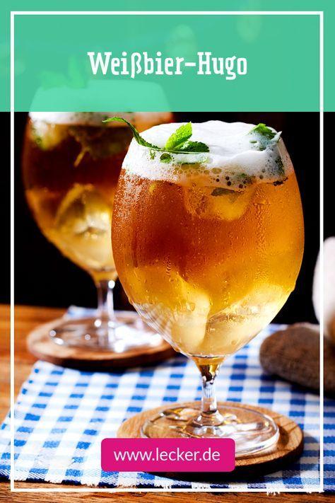 Beste Cocktail Rezepte