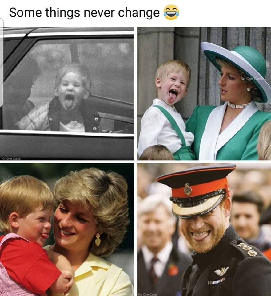 41 Great Pics And Memes To Improve Your Mood Some Things Never Change Best Funny Pictures Funny Memes
