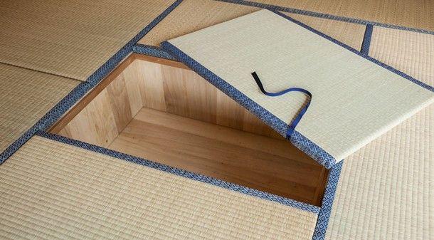 die besten 25 aufbewahrung waffen ideen auf pinterest aufbewahrung von waffen h ngeschrank. Black Bedroom Furniture Sets. Home Design Ideas