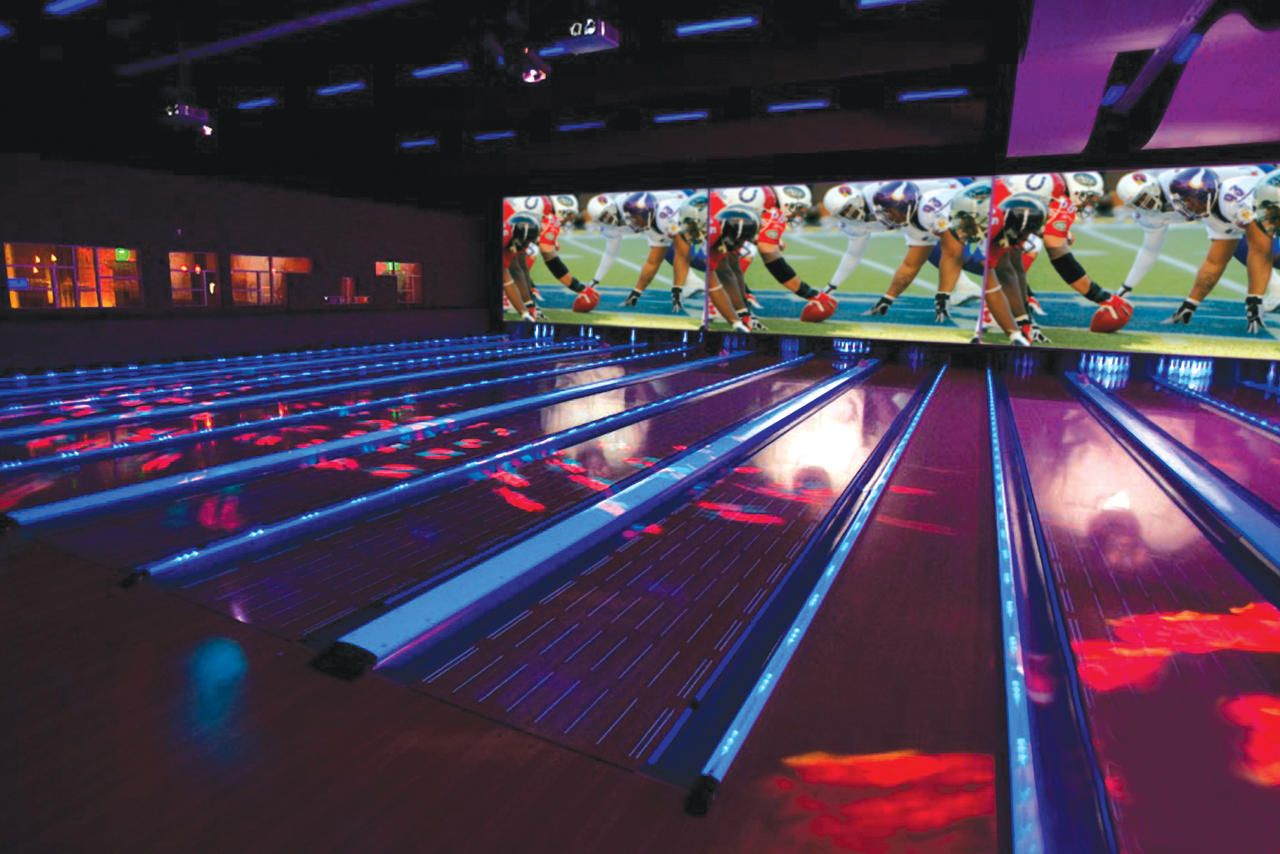 Park City Activities For Non Skiers Jupiter Bowling Parkcity Utah Bowling Jupiterbowl Park City Ski Town City