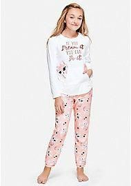 f436b0894 Tween Holiday Outfits | Valentine Dresses For Tweens | Trends For Tweens  2016 20190306 - March 06 2019 at 09:03AM