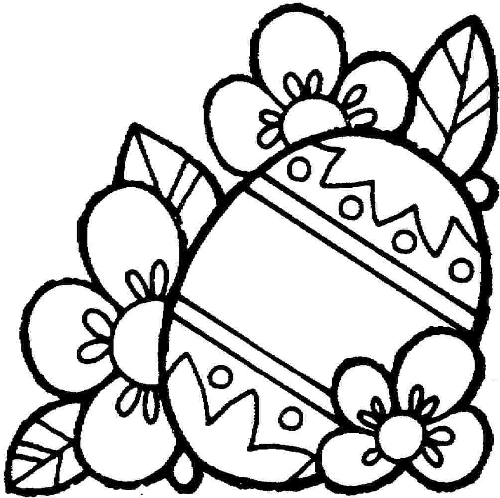 Free Printable Easter Coloring Pages Easter Coloring Pages Printable Easter Coloring Pages Easter Coloring Pictures