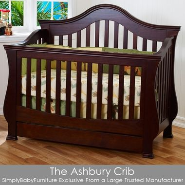 Baby Cribs | Far into the Future | Pinterest | Lince, Bebé y Varios