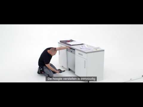 Ikea Vaatwasser Inbouwen Youtube Google Zoeken Keuken Plaatsen Keuken Installeren Ikea