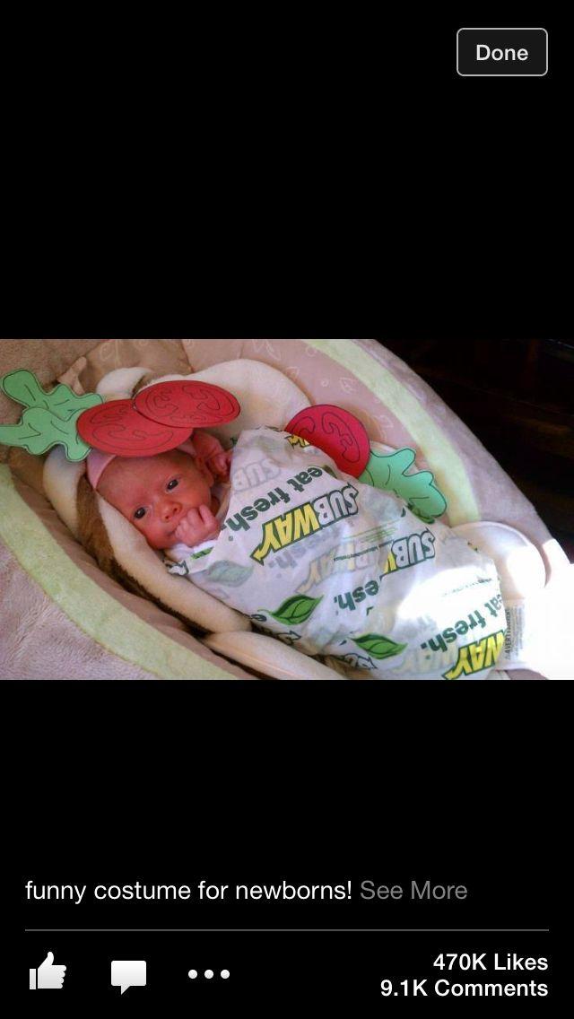 Cute newborn Halloween costume.  sc 1 st  Pinterest & Cute newborn Halloween costume. | Booo | Pinterest | Newborn ...