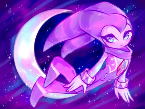 starlight zone