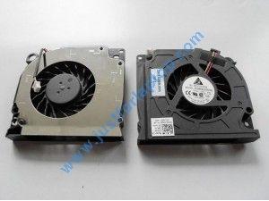 D630 Fan for Dell Latitude runs constantly, Dell Latitude