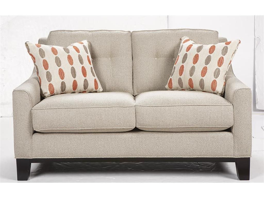 Reverse Sectional Everest 3 Piece Chicago In Blue Sofa Living Rooms To Go Sectional Sectional Sofa