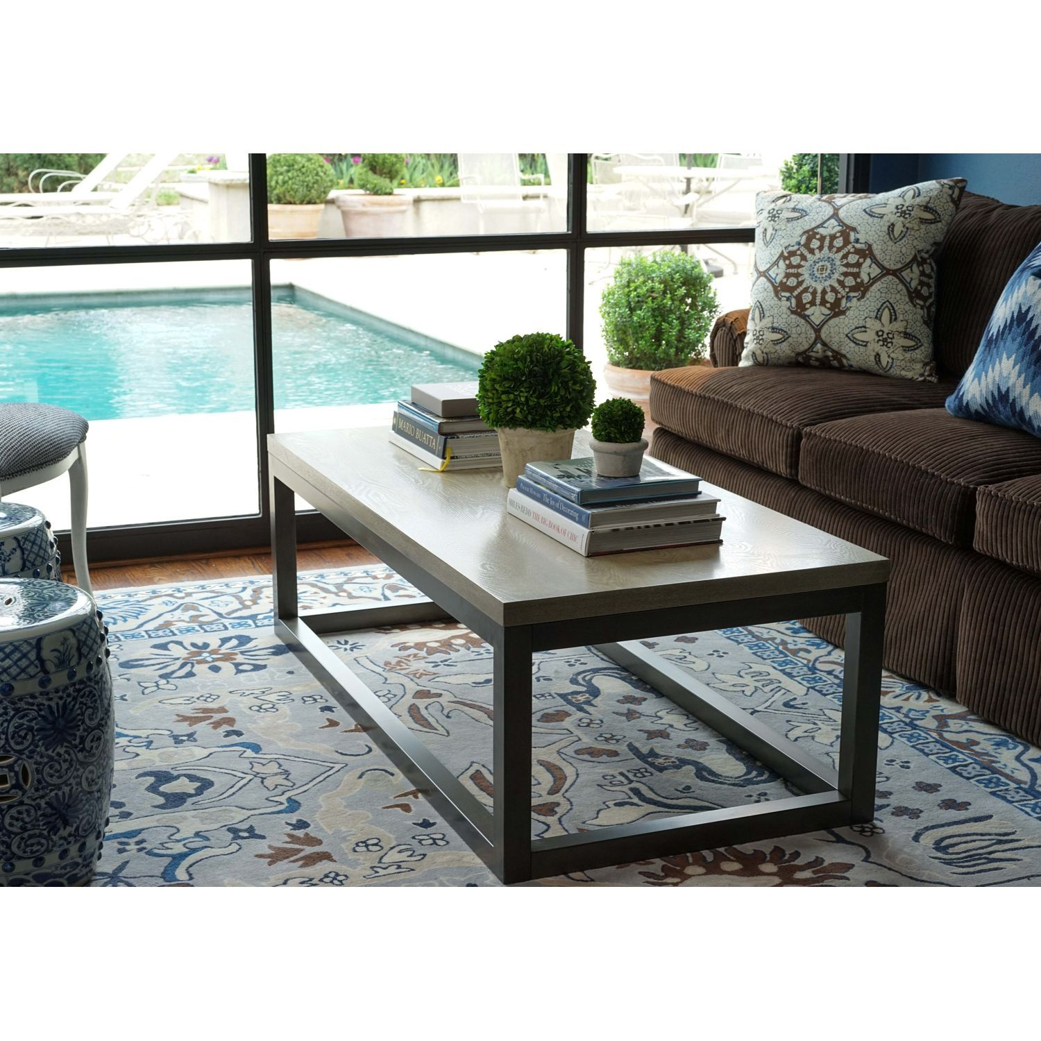 Crosby Natural Wood Coffee Table Pier 1 Imports Coffee Table Natural Wood Coffee Table Coffee Table Wood [ 1500 x 1500 Pixel ]