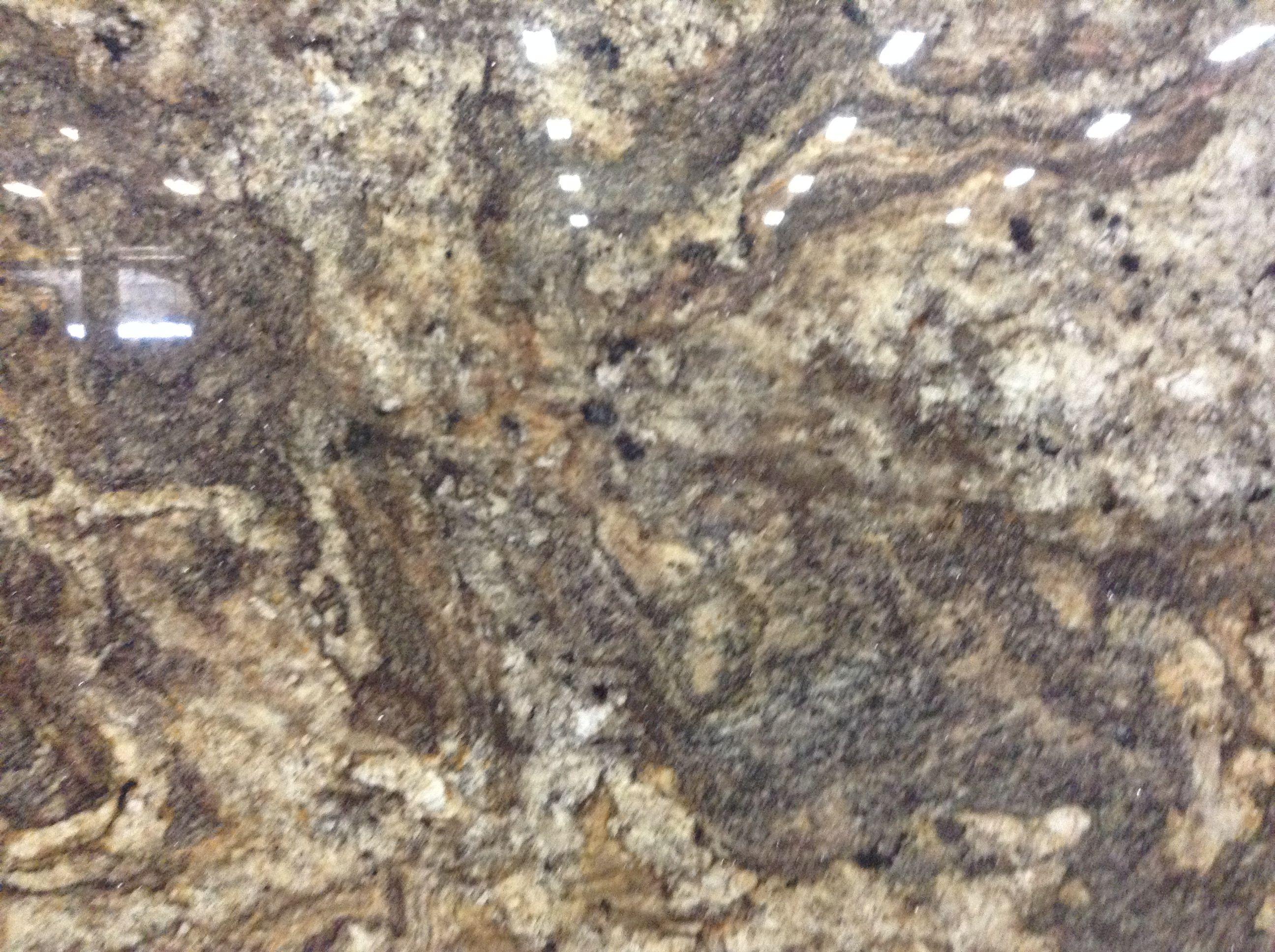 San Luis Granite Counter Top Granite Countertops Best Countertops Kitchen Countertops