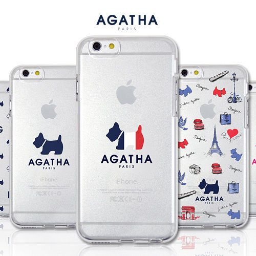 size 40 d2f79 86e77 Details about Genuine Agatha Jelly Case Galaxy S6 Case Galaxy S5 ...