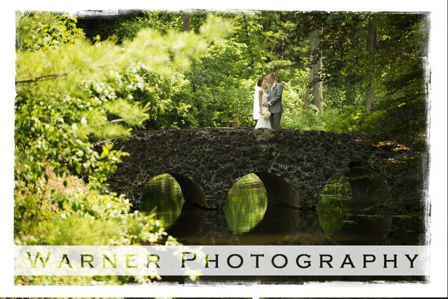 Dow Gardens Wedding, Midland, MI Wedding, Michigan