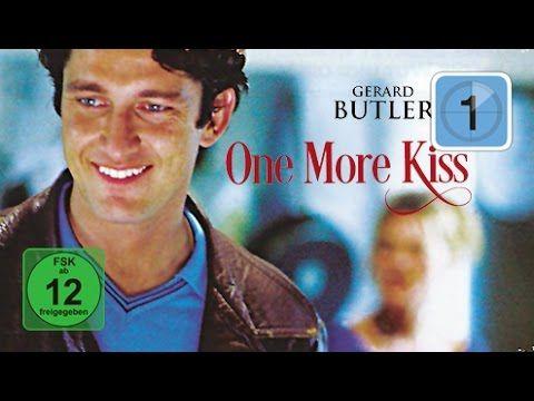 One More Kiss Drama Liebesfilm Mit Gerard Butler Liebesfilme