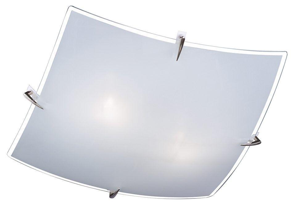 Honsel Leuchten Spotlight weiß, »Bis«, Energieeffizienzklasse: A++ Jetzt bestellen unter: https://moebel.ladendirekt.de/lampen/deckenleuchten/deckenlampen/?uid=57f82d56-5435-5240-8f20-173a04fa1760&utm_source=pinterest&utm_medium=pin&utm_campaign=boards #deckenleuchten #lampen #deckenlampen