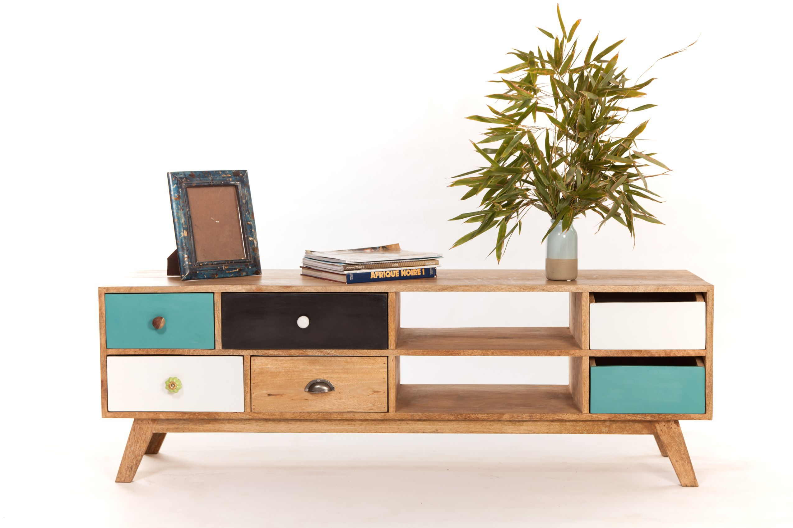 17 best ideas about meuble tv chambre on pinterest for Meuble console ikea