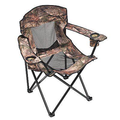 Pin On Camping Furnitures