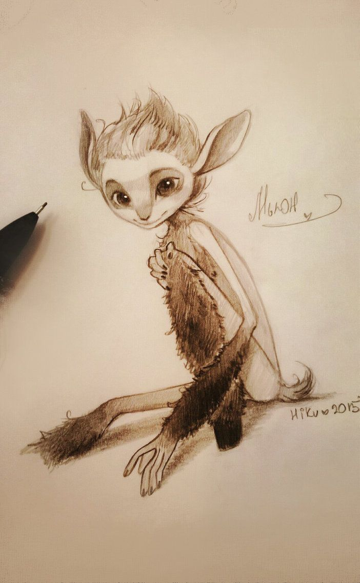 Mune The Guardian Of The Moon Sweet Face By Hi Ku On Deviantart Guardian Of The Moon Drawings Popular Art