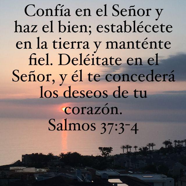 Salmos Biblia Dios Biblia Pinterest Bible
