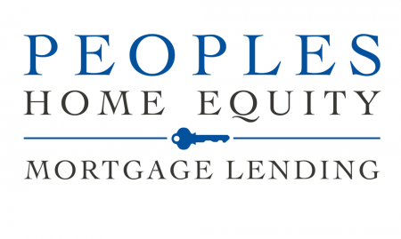 Visit And Check Out George Kalis Phe Mortgage Lending Your Best