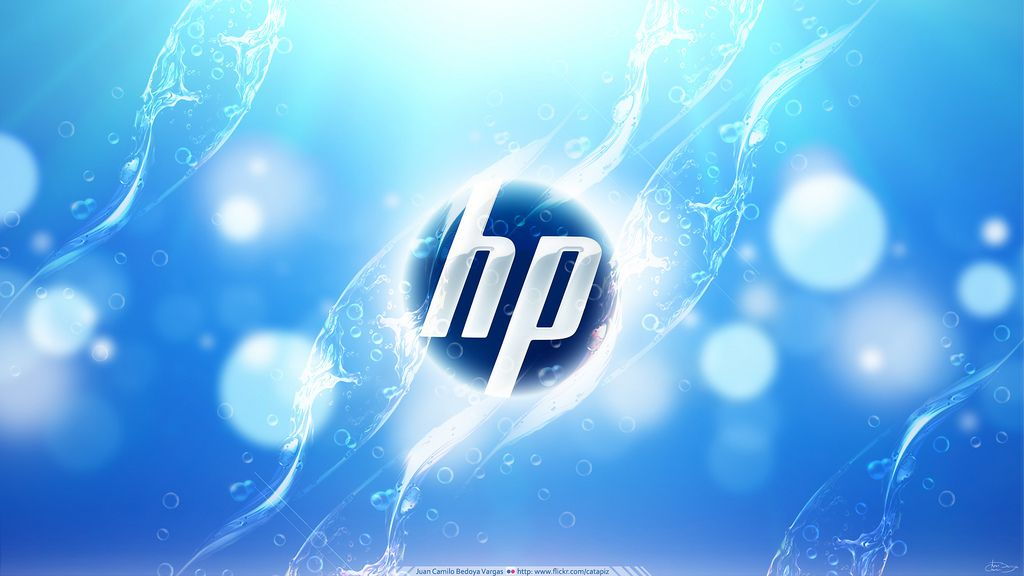 Hp Wallpaper Laptop Wallpaper Desktop Wallpaper Wallpaper