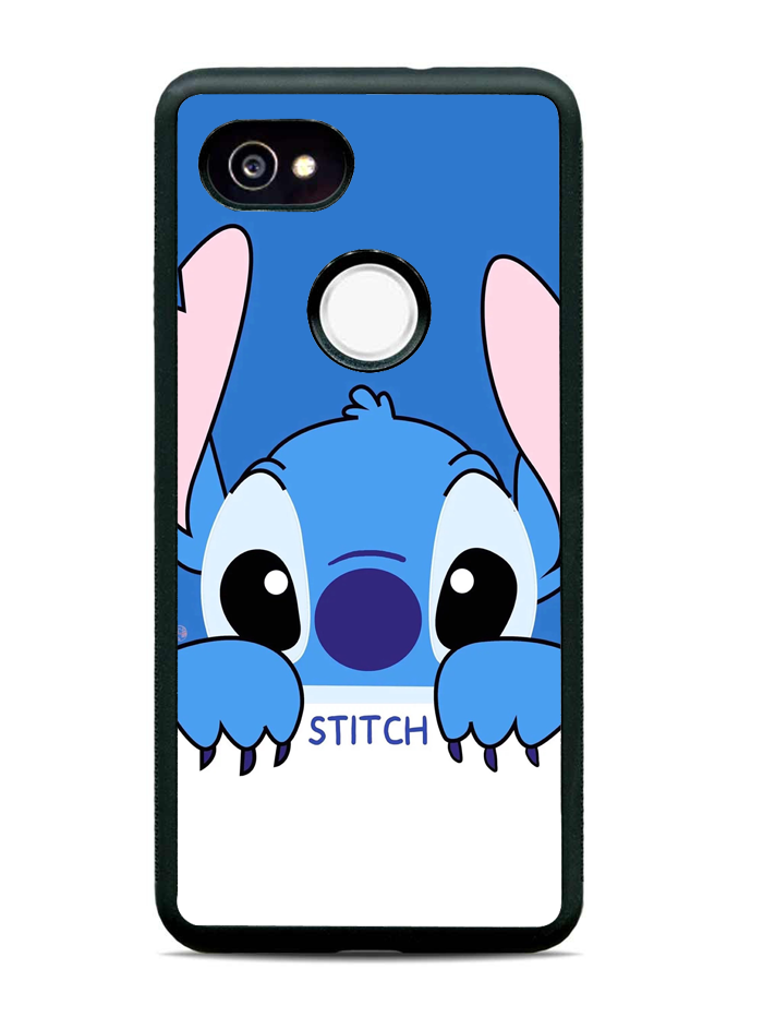 iphone 6 xl case