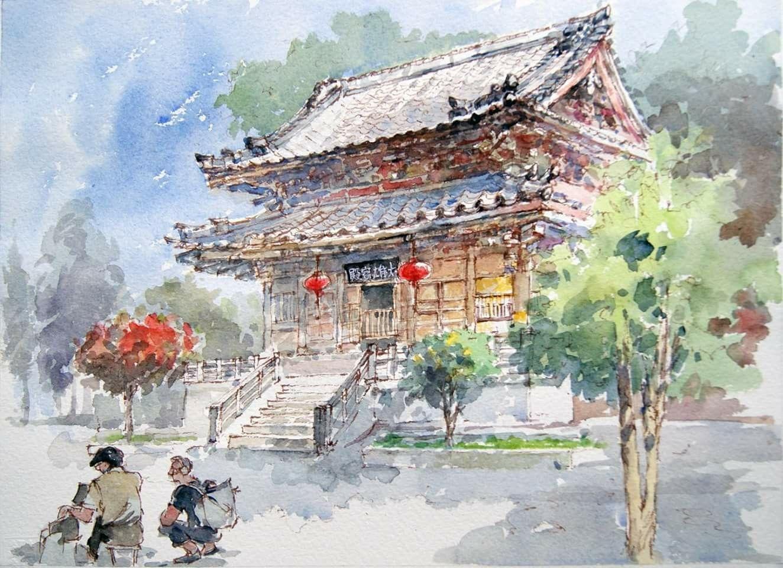 郭淑敏,Dec 16