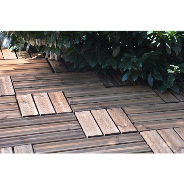 Podest Tarasowy Sosna Sycylia 30 X 60 X 3 6 Cm Sobex Home Decor Outdoor Decor Outdoor