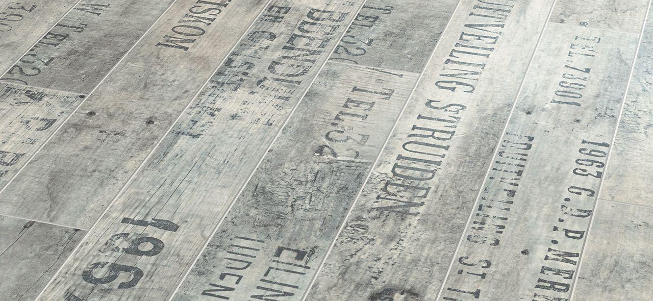 Parketti Ja Laminaatti Helposti Netist Laminate Flooring Rustic Laminate Flooring Flooring