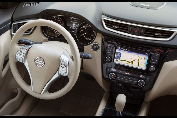 Used 2014 Nissan Rogue For Sale Near You Nissan Rogue Interior Nissan Rogue 2014 Nissan Rogue