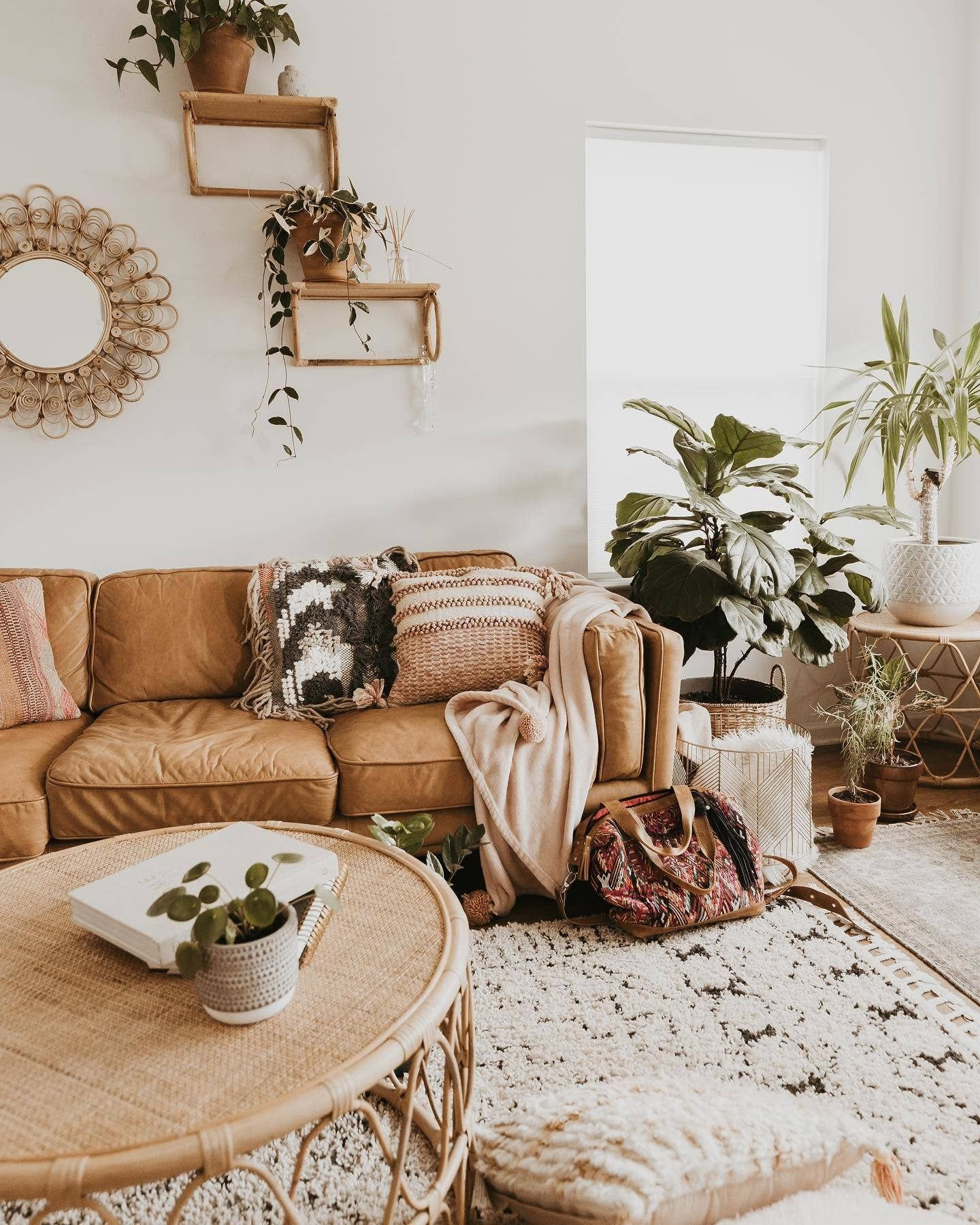 Best Timber Pebble Gray Sofa In 2020 Boho Living Room Room 400 x 300
