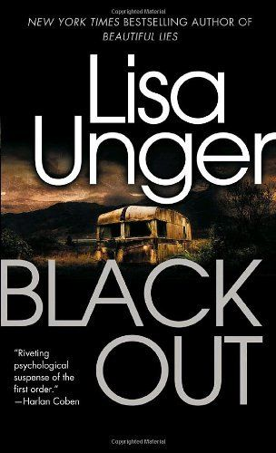 Black Out by Lisa Unger, http://www.amazon.com/dp/0307472299/ref=cm_sw_r_pi_dp_Y70crb0HPYWY8