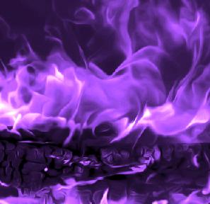 Violet Flame Meditation Script Healing Transformative Purple Fire Purple Flame Meditation Scripts
