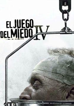 Ver Pelicula El Juego Del Miedo 4 Online Latino 2007 Gratis Vk