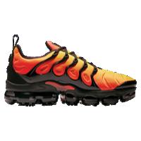 Nike Air Vapormax Plus - Men's