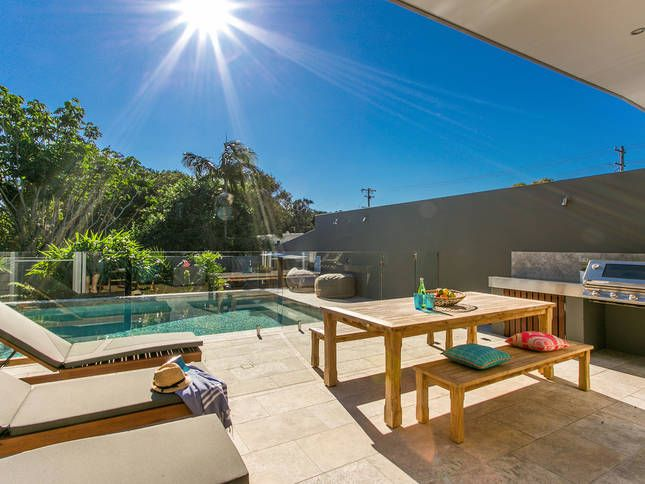 Stonecutters 1 superbly located a byron bay house stayz