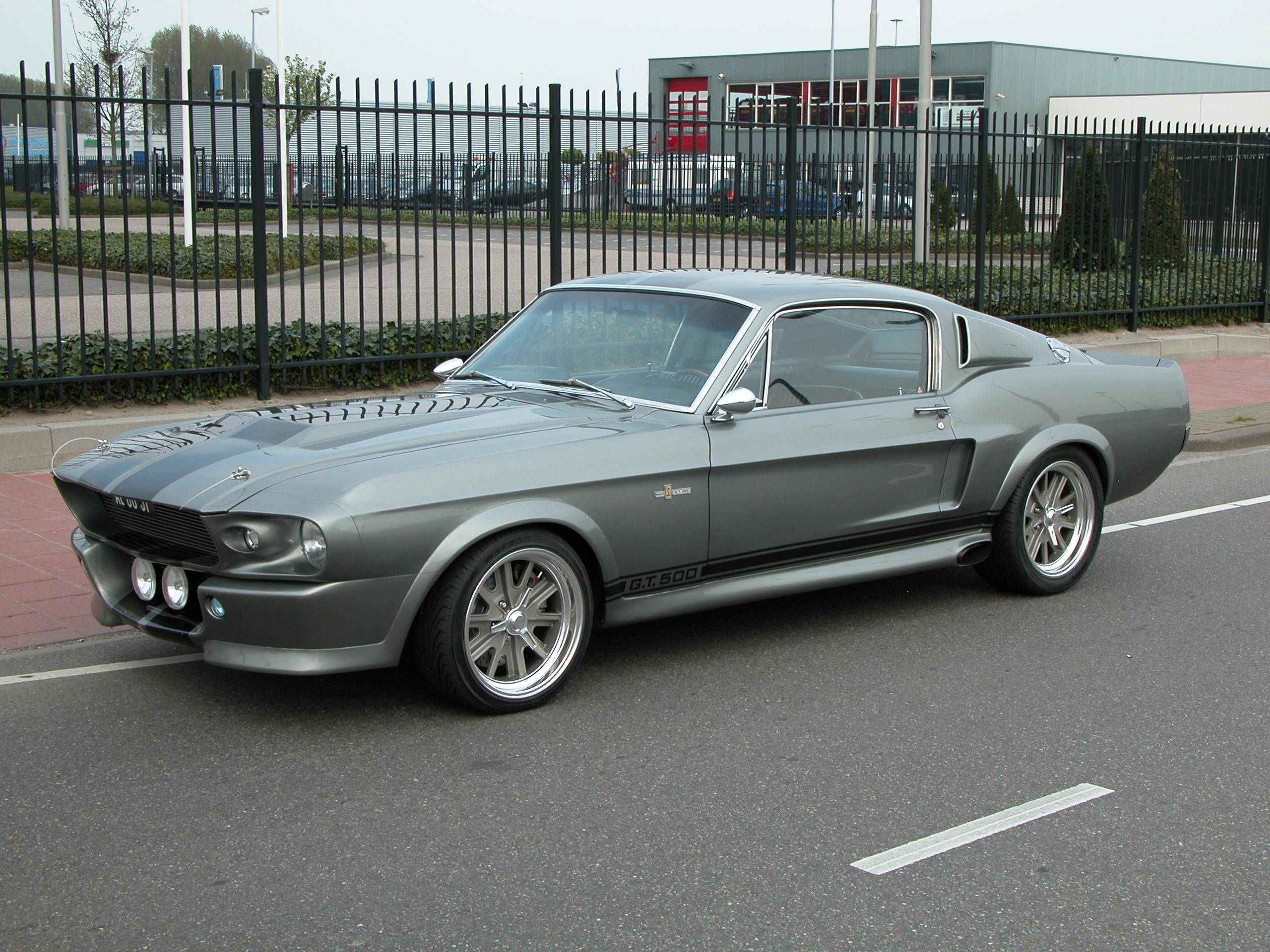 1976 shelby mustang gt500 2560x1920 imgur