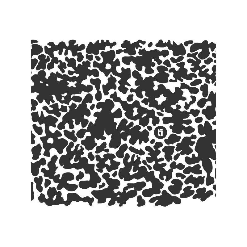 Pin By Ben Garnell On Pattern Pinterest Camo Stencil