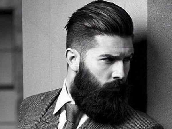 Los mejores cortes de pelo para hombre primavera verano 2017 tapete mejores - Peinados modernos de hombre ...
